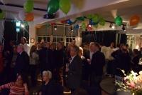 Amstelveense politiek wacht in spanning op verkiezingsuitslag